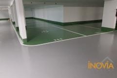 Inovia_Lambert__parkings_4-