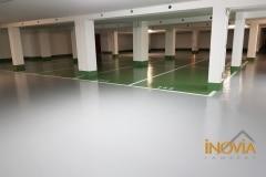 Inovia_Lambert__parkings_6_-