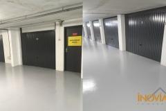 Inovia_Lambert_parkings_1-